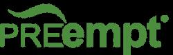 PREempt_logo_RTU-min